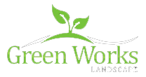 GREEN WORKS LANDSCAPE